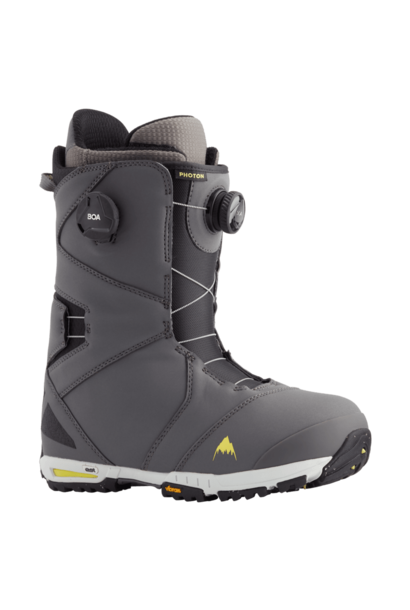 Men's Photon Boa® Boot