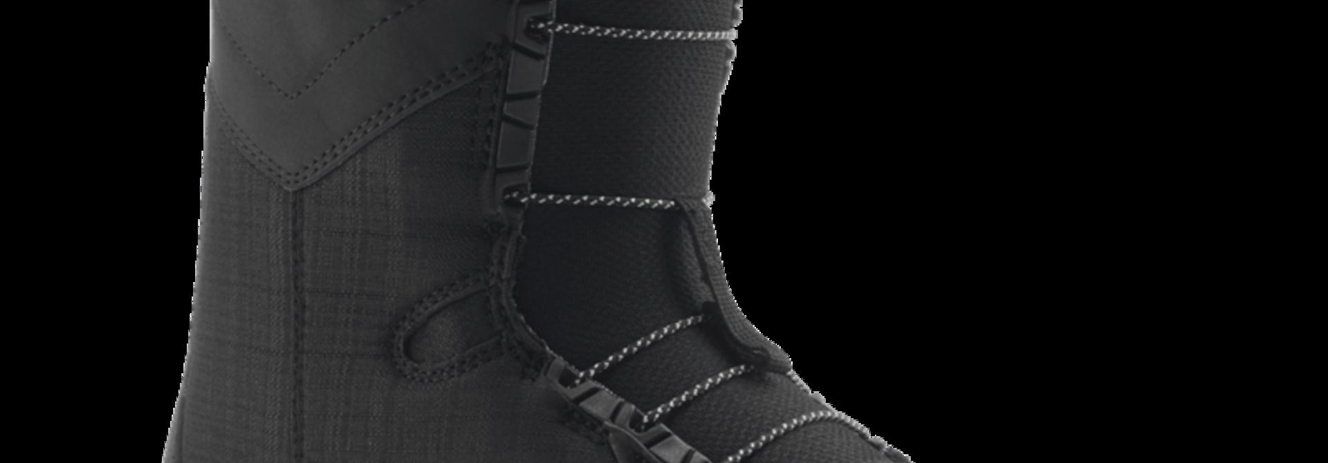 Women's Limelight Boot