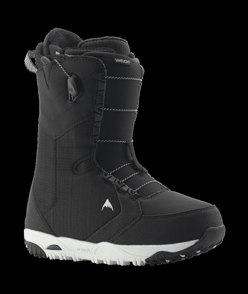 Women's Limelight Boot-1