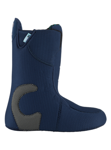 Women's Ritual Boot-4