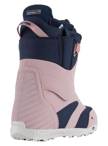 Women's Ritual Boot-2