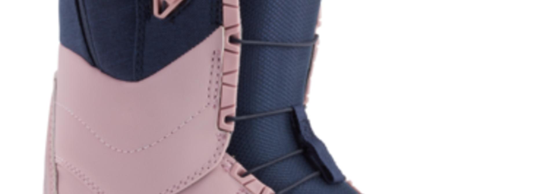 Women's Ritual Boot