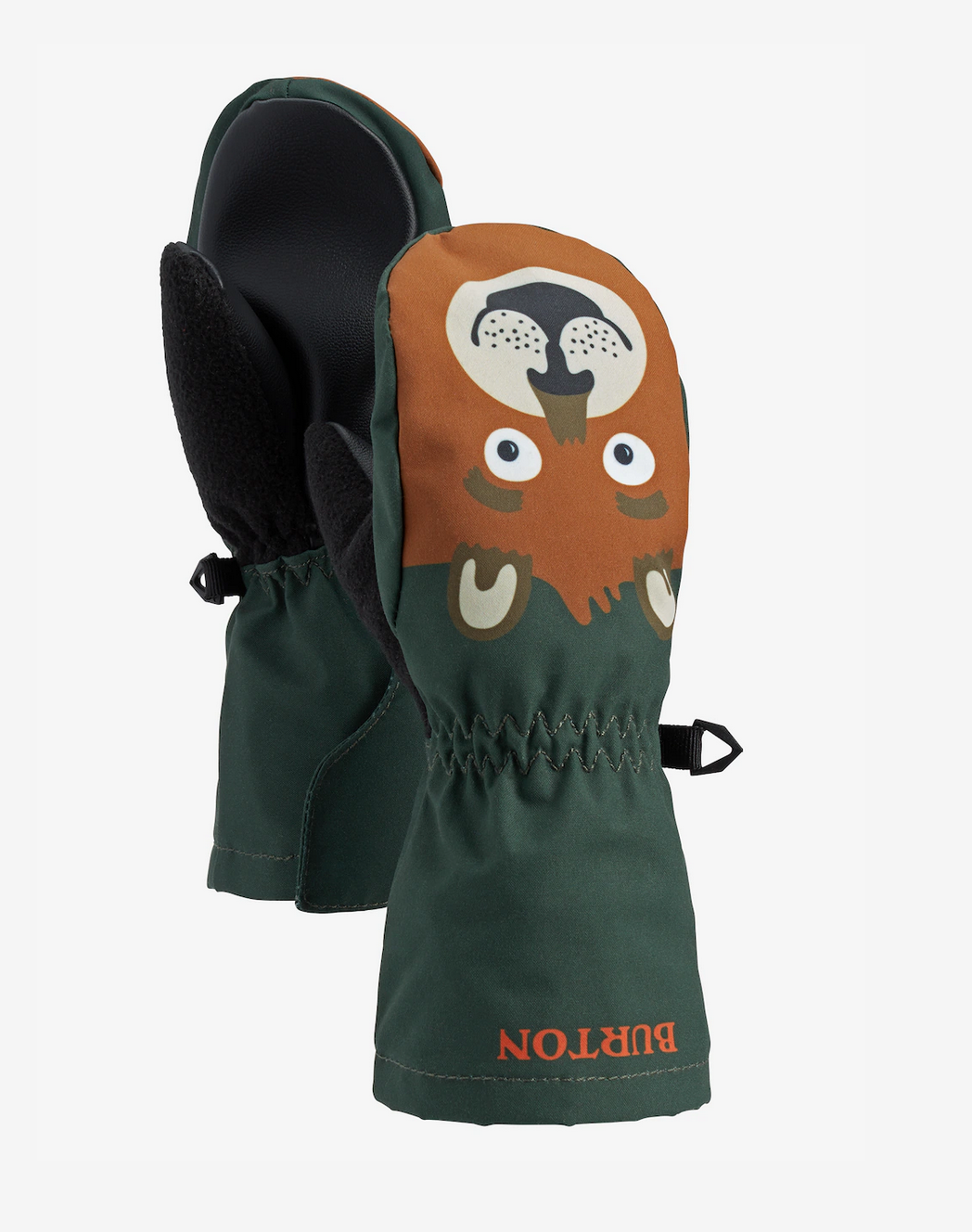 Toddlers' Grom Mitten-1