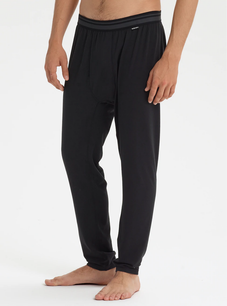 Men's Midweight Base Layer Pant-1