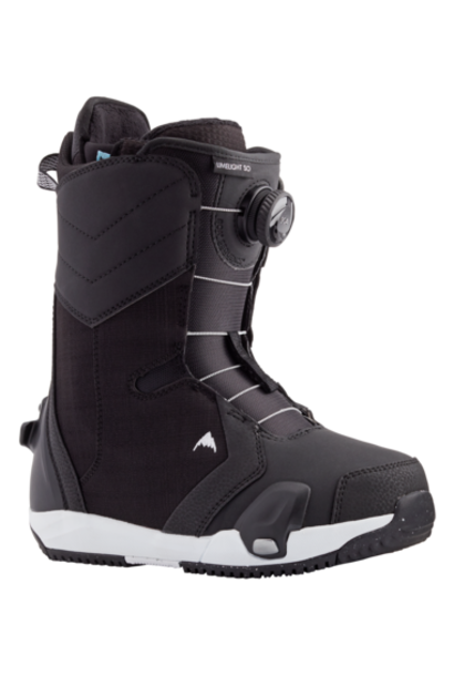 Women's Limelight Step On® Snowboard Boot