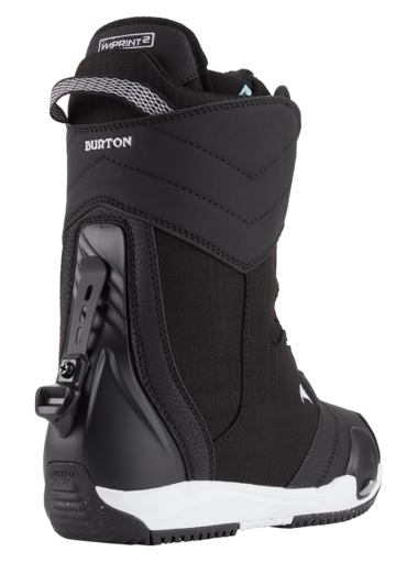 Women's Limelight Step On® Snowboard Boot-2