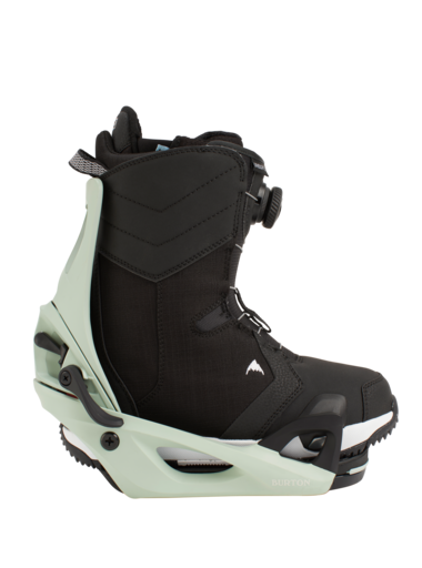 Women's Limelight Step On® Snowboard Boot-6