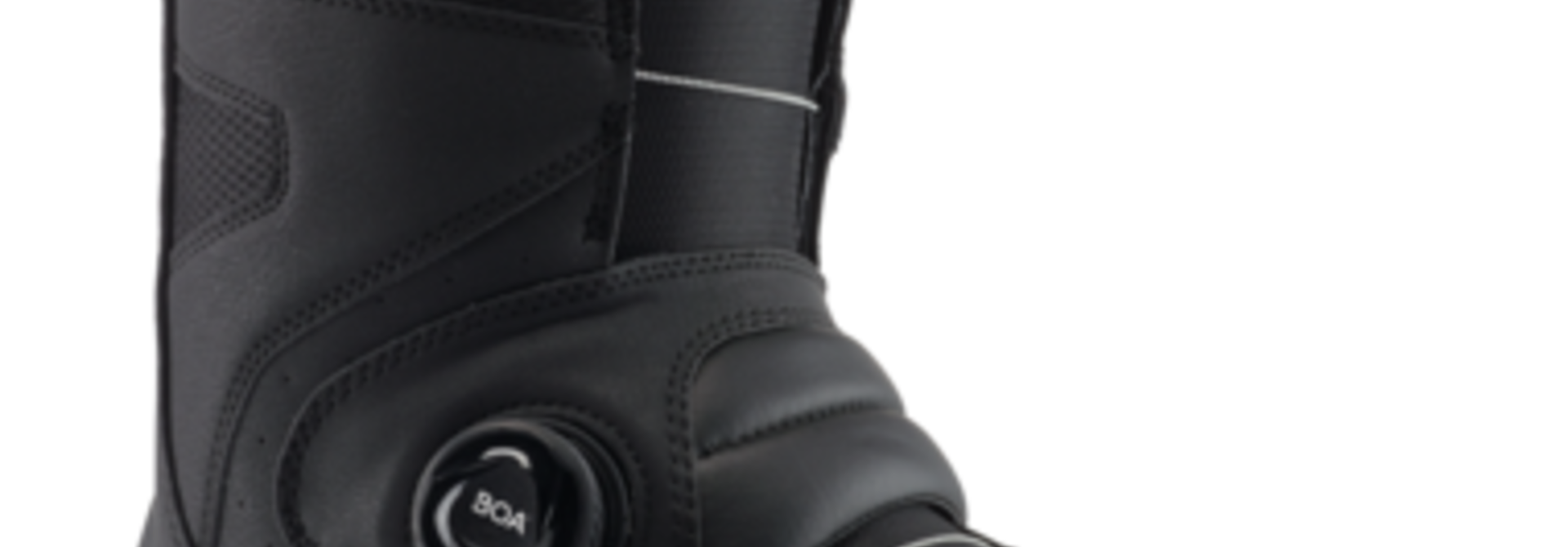 Men's Photon Step On® Snowboard Boot