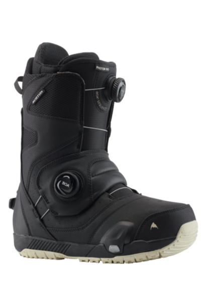 Men's Photon Step On® Snowboard Boots