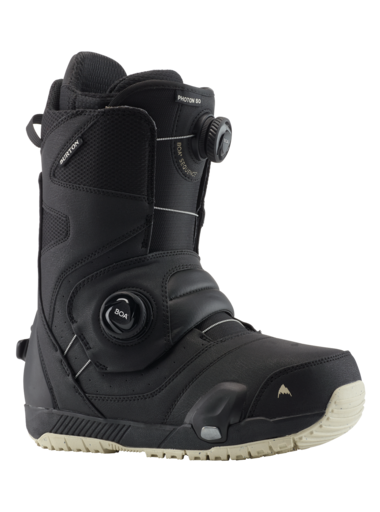 Men's Photon Step On® Snowboard Boot-1