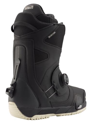 Men's Photon Step On® Snowboard Boot-2
