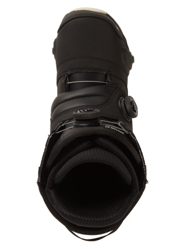 Men's Photon Step On® Snowboard Boots-4