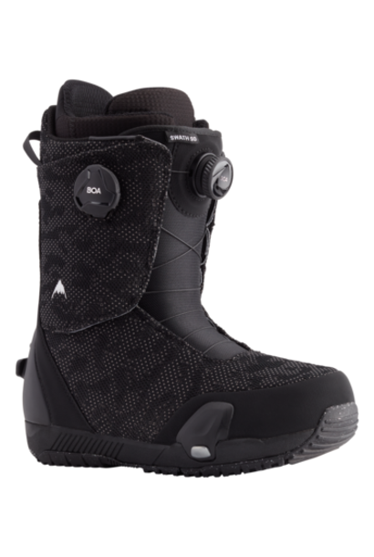 Men's Swath Step On® Snowboard Boot