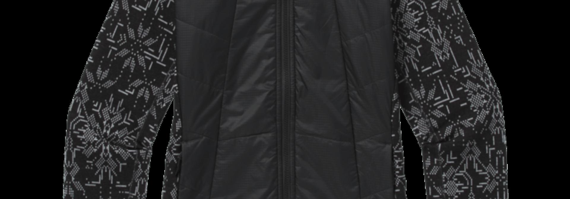 Women's Smartloft 60 Jacket