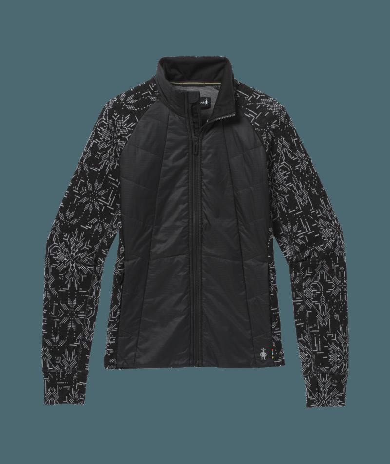 Women's Smartloft 60 Jacket-1