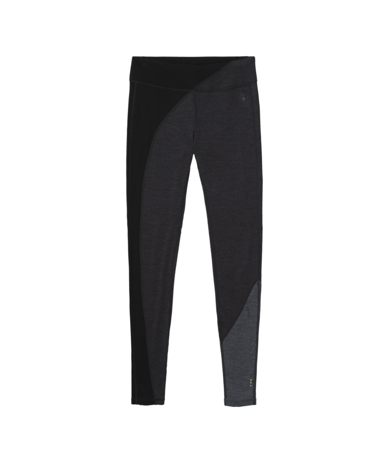 Women's Merino 250 Baselayer Colorblock Bottom-1