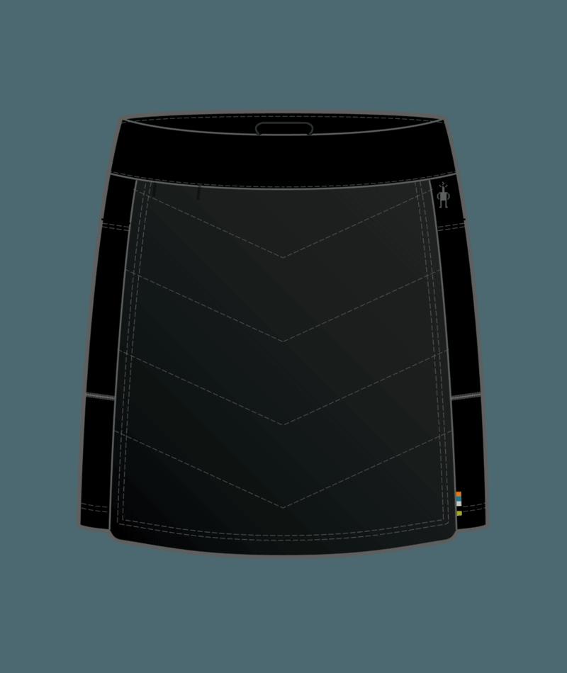 Women's Smartloft 60 Skirt-1