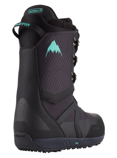Men's Kendo Boot-2