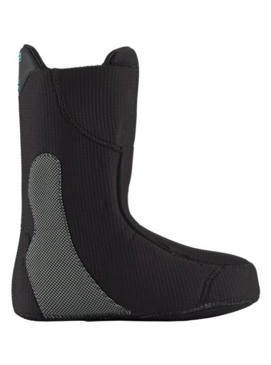 Men's Kendo Boot-5