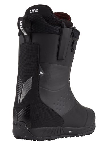 Men's Ion Boot-2