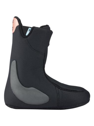 Women's Limelight Boot-5