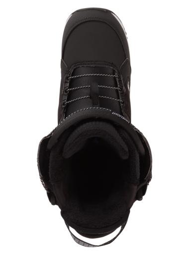 Women's Limelight Boot-3