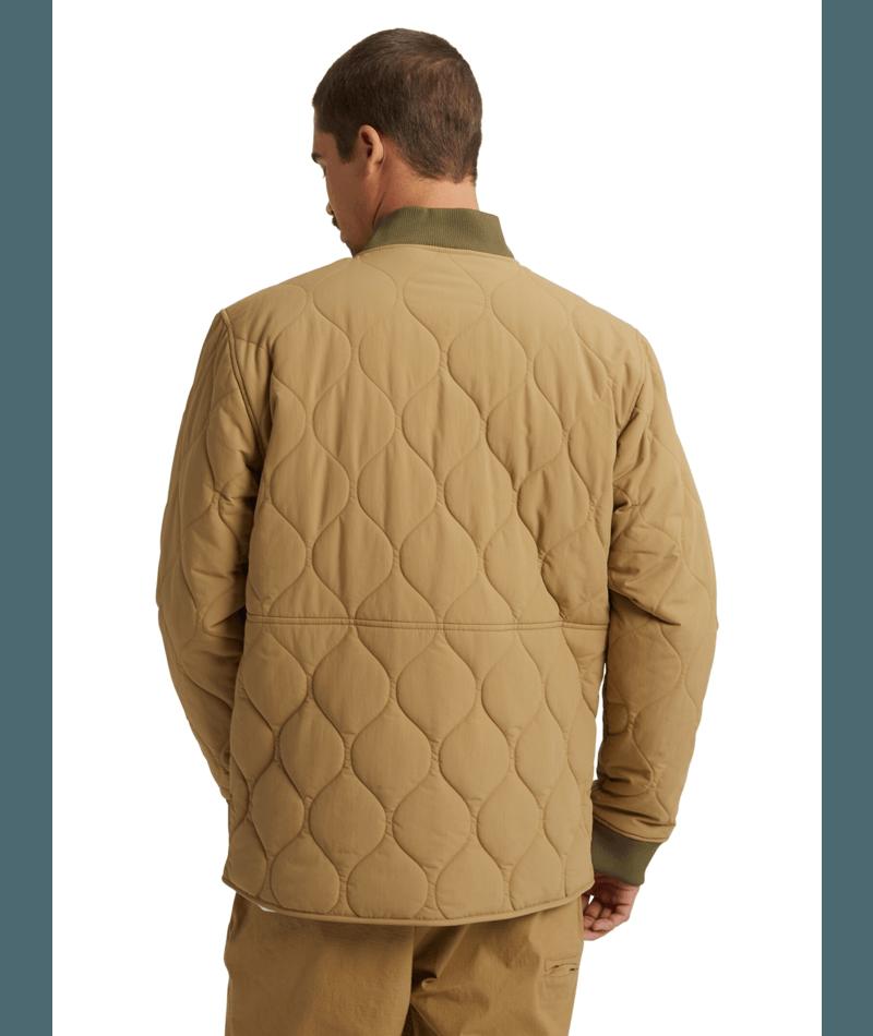 Men's Mallet Jacket-9