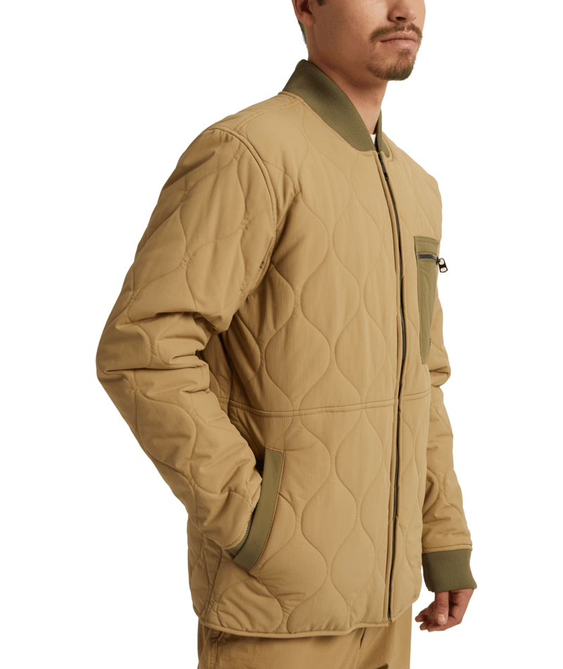 Men's Mallet Jacket-10