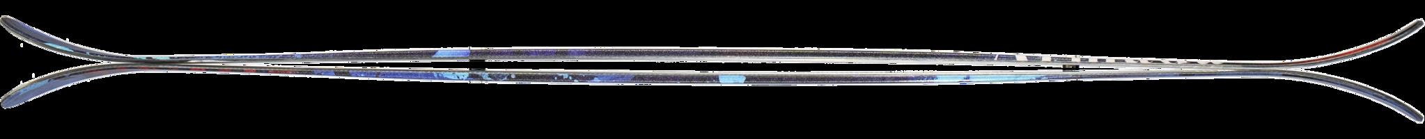 ARV 84 (156 - 170)-2