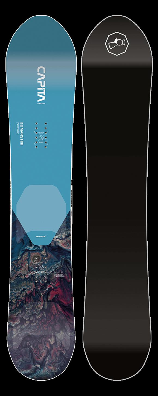 Navigator  2021-1