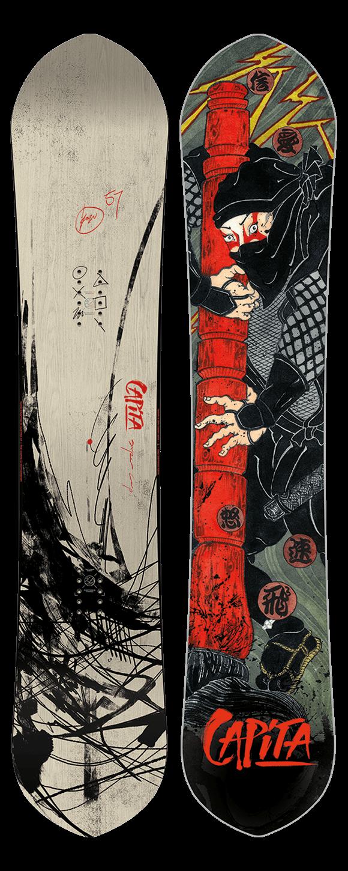 Kazu Kokubo Pro 2021-1