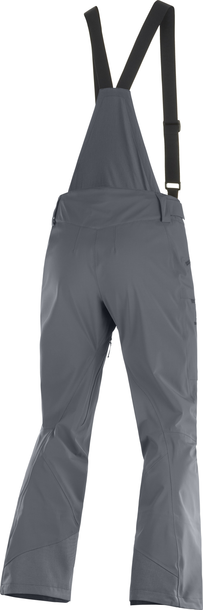 OUTLAW 3L SHELL PANT M-3