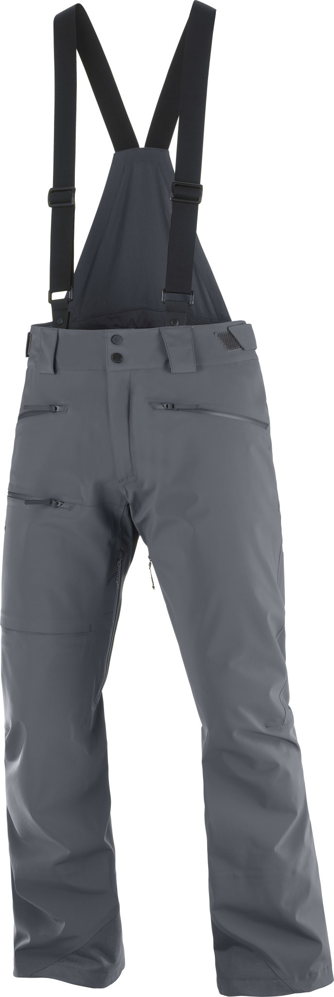 OUTLAW 3L SHELL PANT M-4