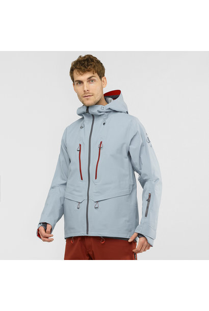 OUTPEAK 3L SHELL JACKET M