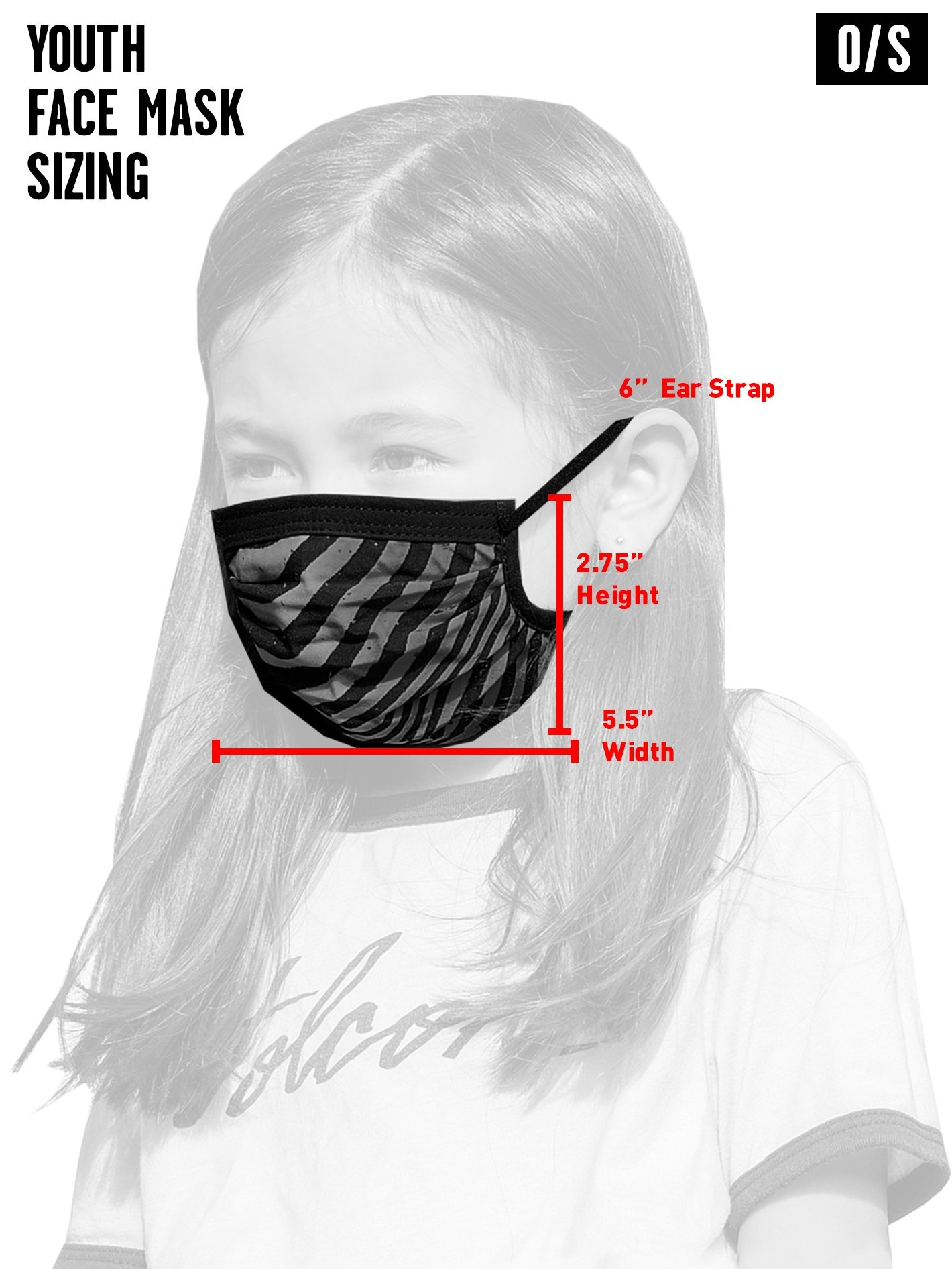 Vco Youth Facemask-2