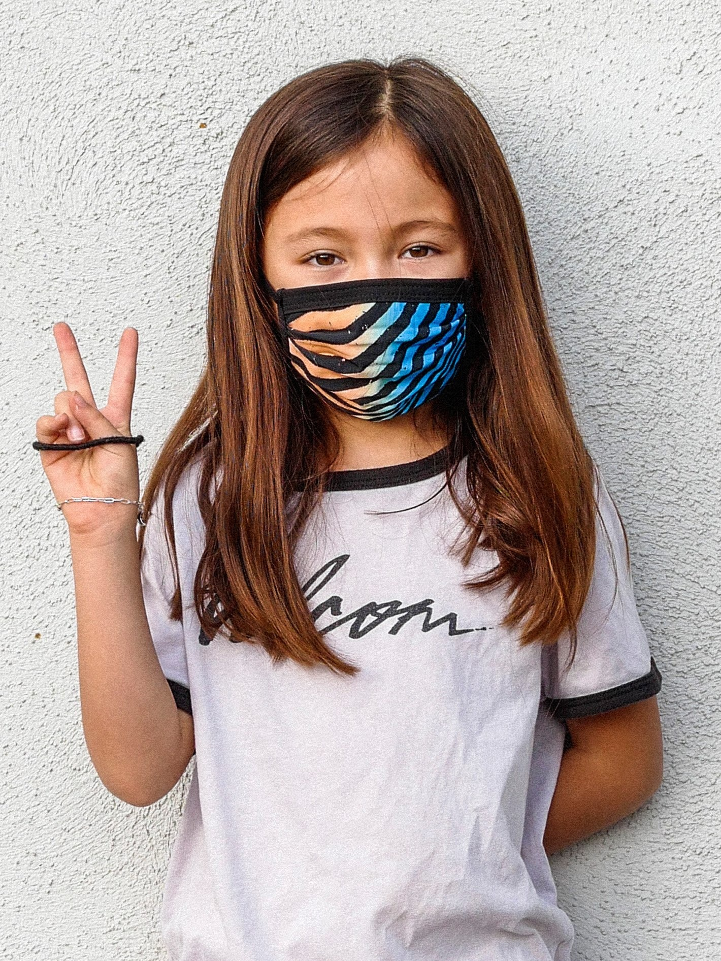 Vco Youth Facemask-3