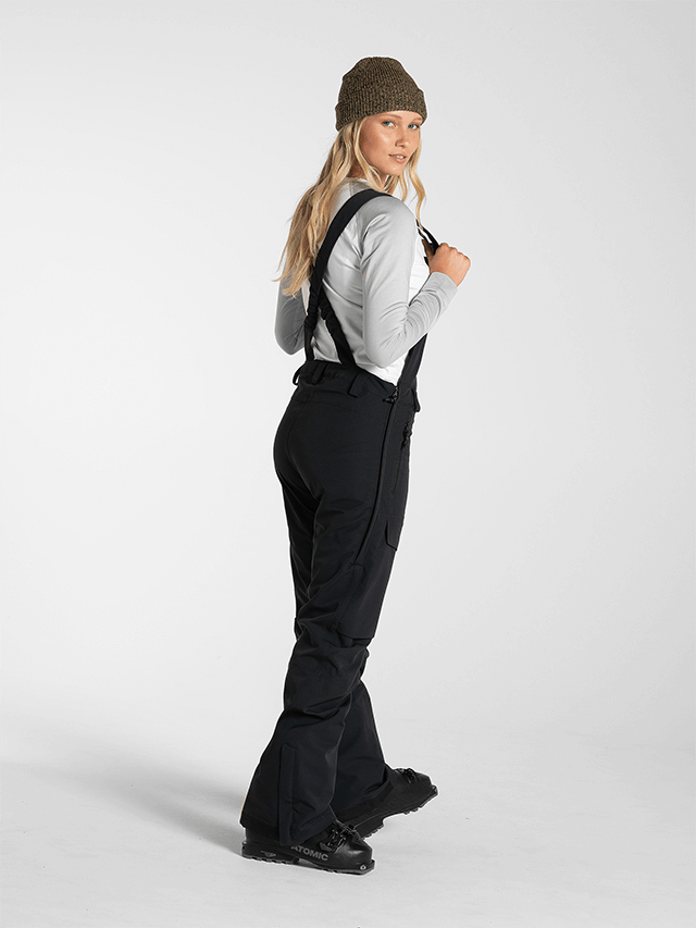 Cassie Overall Pant-5