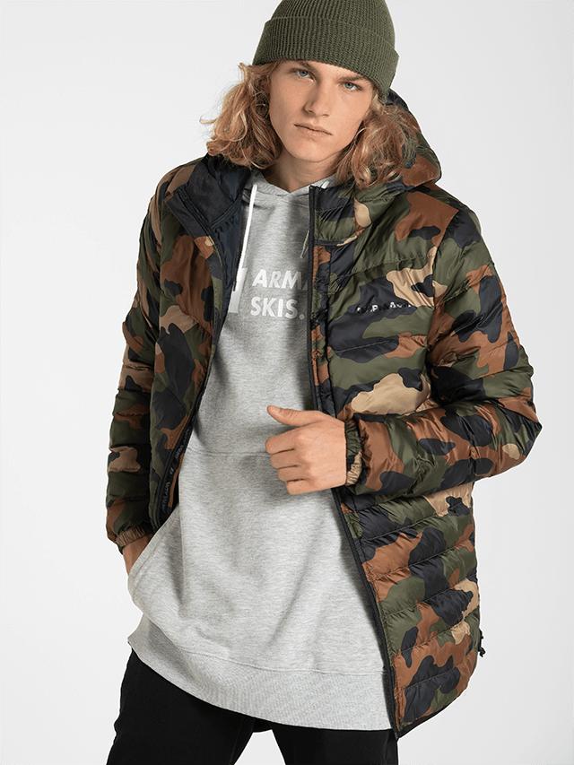 Gremlin Insulator Jacket-3