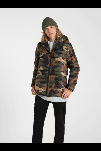 Gremlin Insulator Jacket