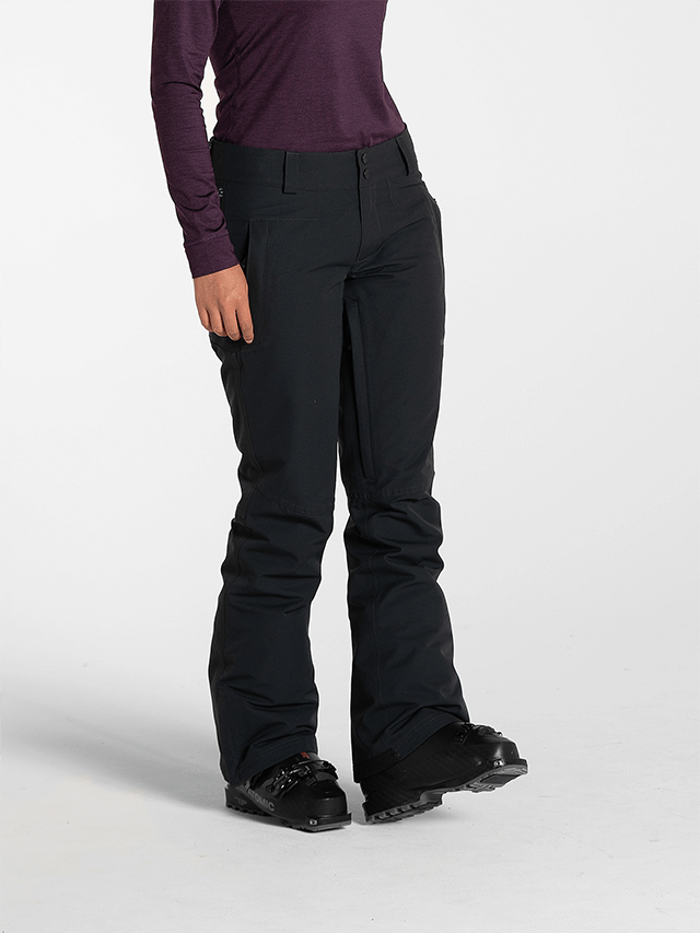 Lenox Insulated Pant-2