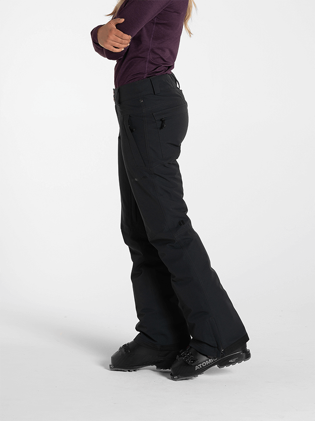 Lenox Insulated Pant-4
