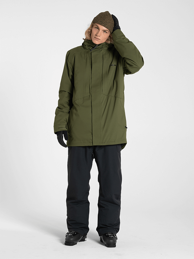 Oden Insulated Jacket-3