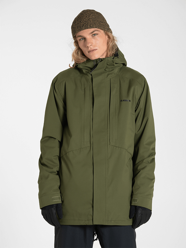 Oden Insulated Jacket-1