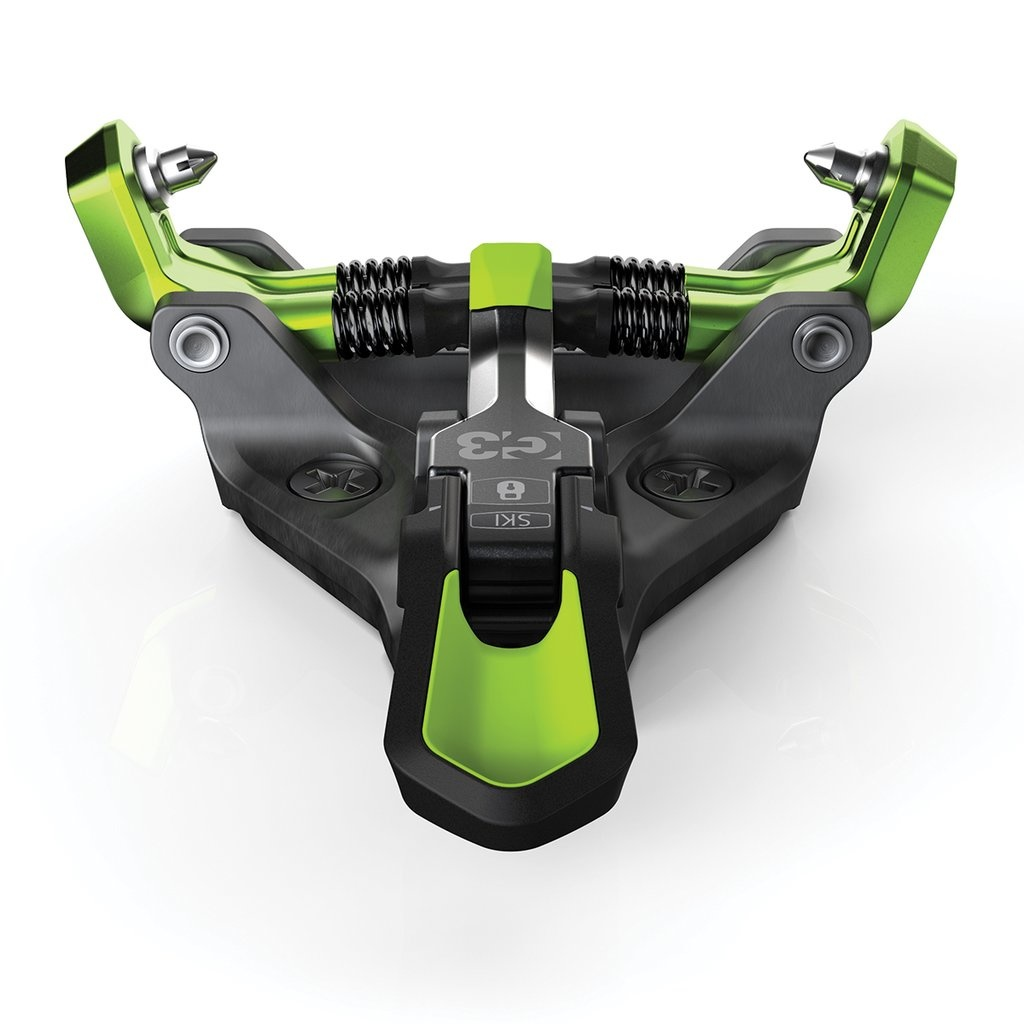 ZED 9 (no brakes)-2