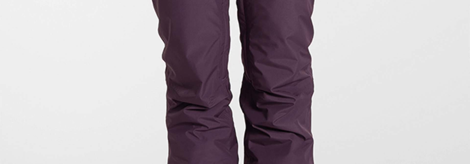 Trego GTX 2L Insulated Pant