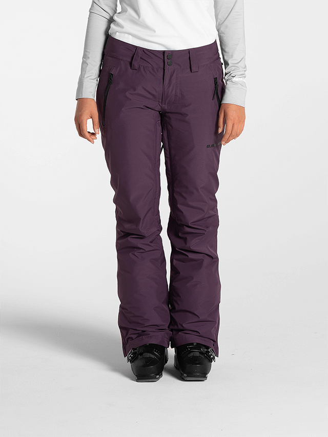 Trego GTX 2L Insulated Pant-1