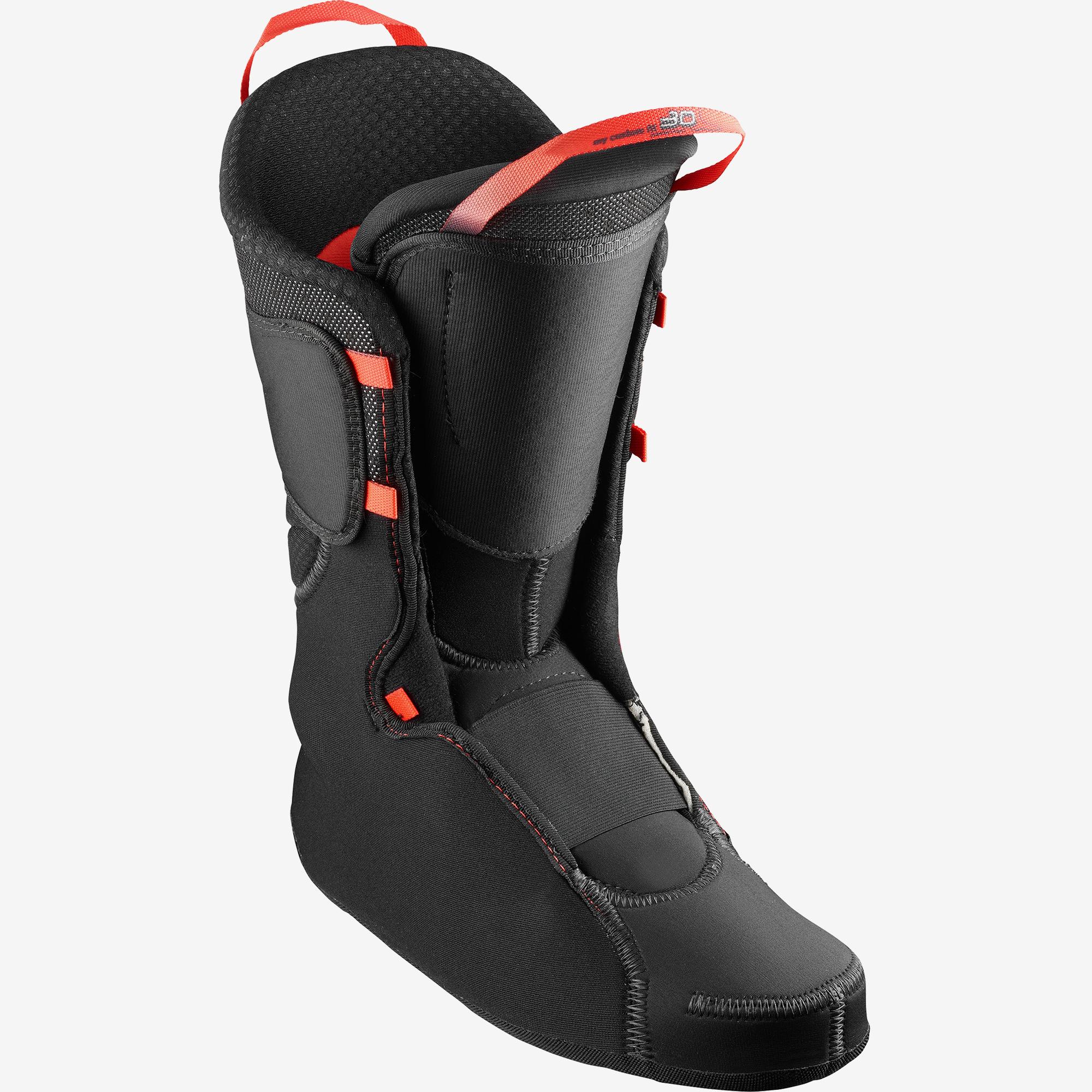 S/LAB MTN Boot-3