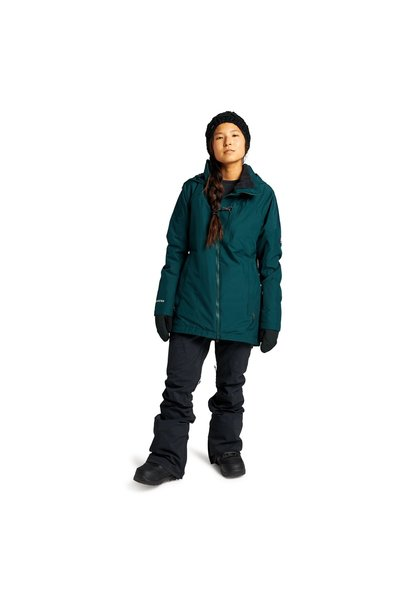 Women's GORE-TEX Balsam Jacket