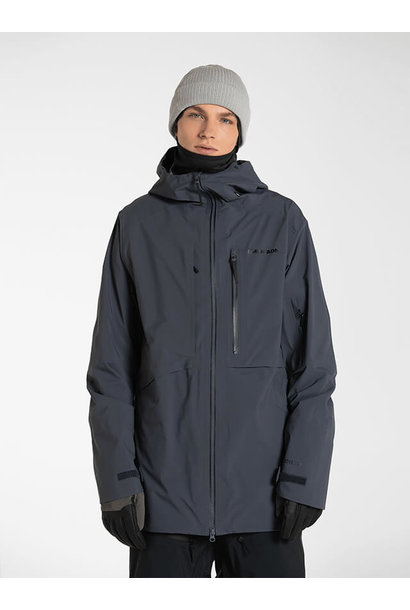 Evers Gore-Tex 3L Jacket