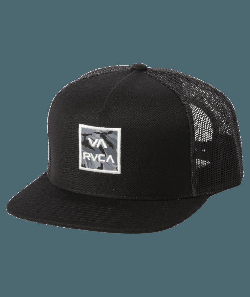 VA ATW PRINT TRUCKER-1